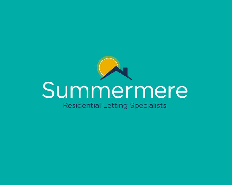 Summermere Residential Letting Specialists logo