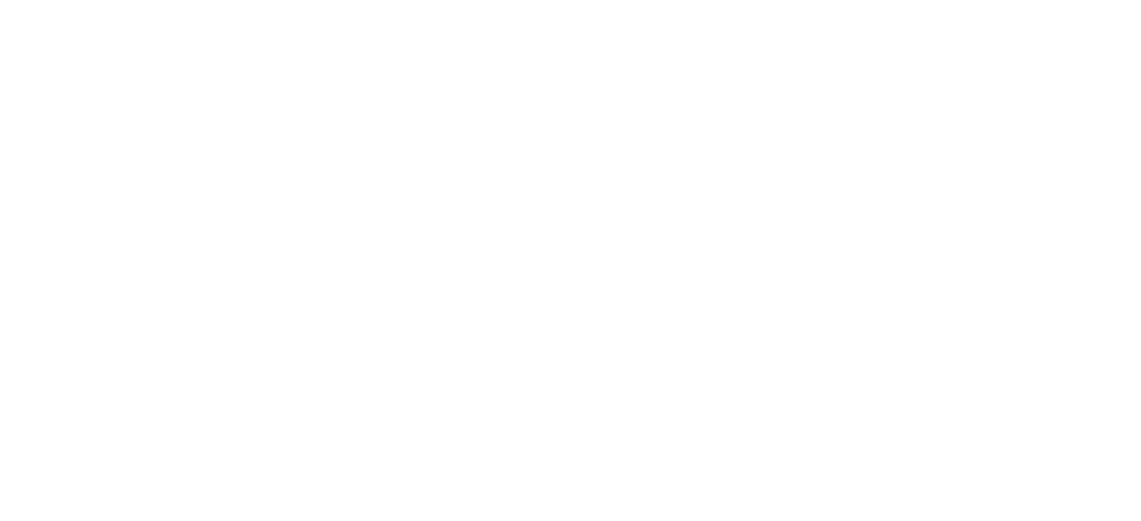 ampersand pattern 3
